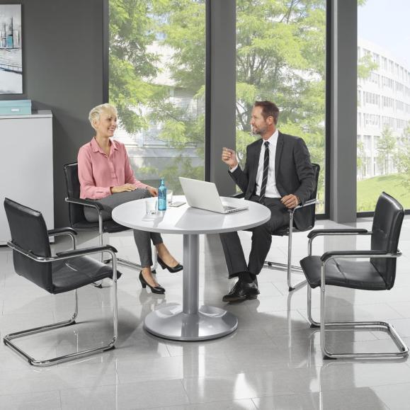 Besprechungs- und Konferenztische MODUL