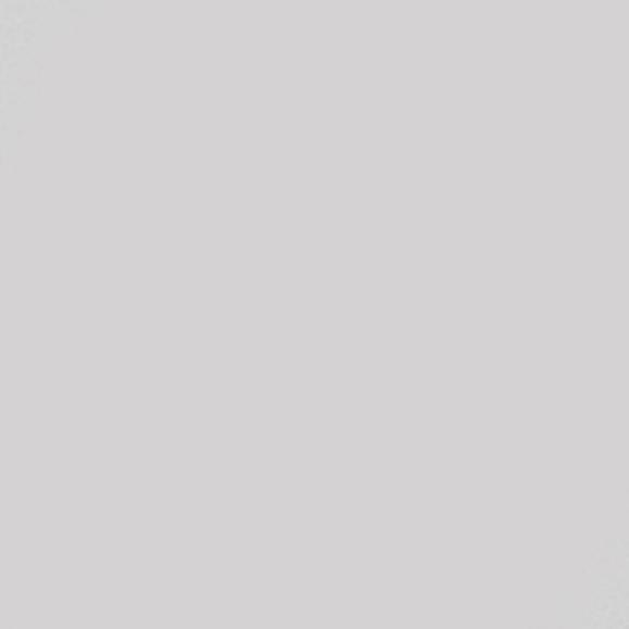 Topplatten für Universal-Stahlschränke Tiefe 380 mm Lichtgrau | 1200 mm