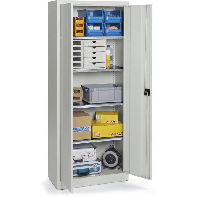 Top Angebots-Materialschrank B 800 mm