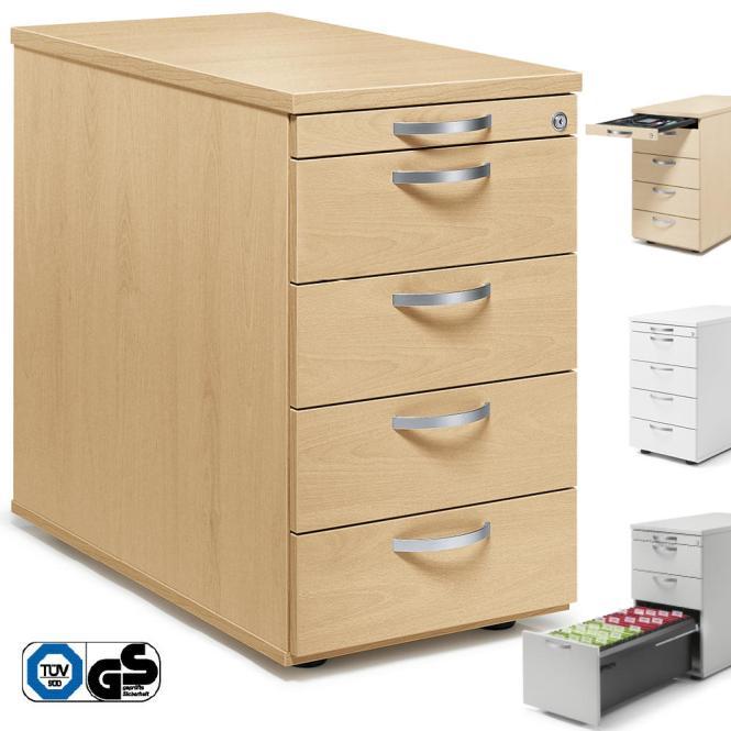 Standcontainer Multi M pro