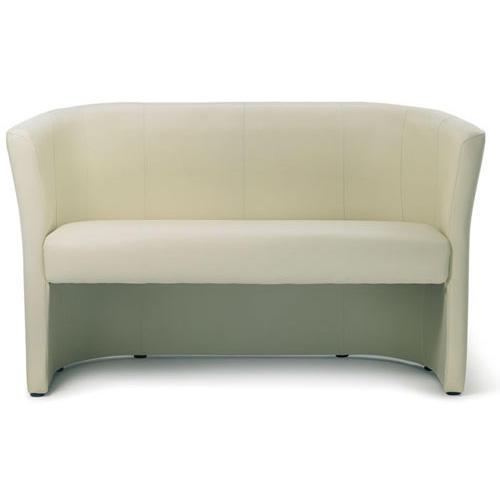 designsofa beige sofa b rom bel und betriebseinrichtung. Black Bedroom Furniture Sets. Home Design Ideas