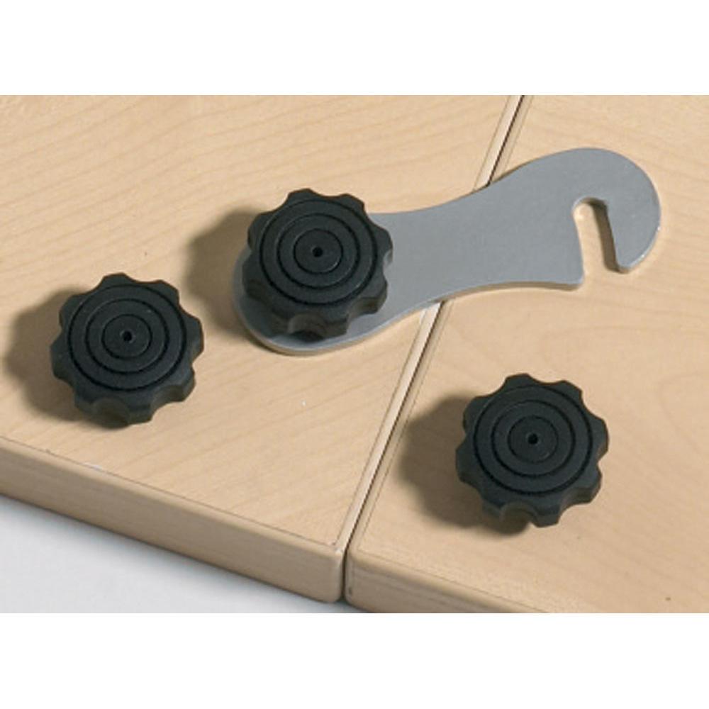 zubeh r f r klapptische zum verbinden b rom bel und betriebseinrichtung. Black Bedroom Furniture Sets. Home Design Ideas