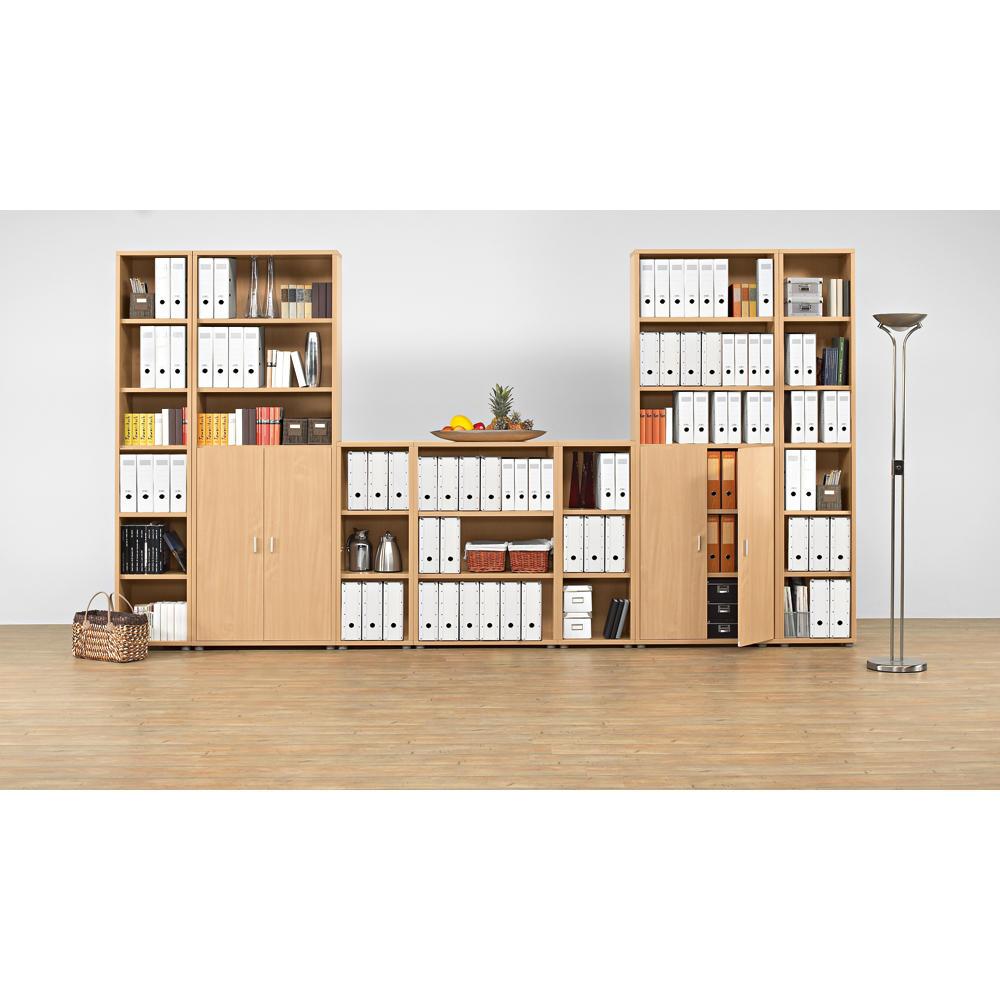 regalsystem rio. Black Bedroom Furniture Sets. Home Design Ideas