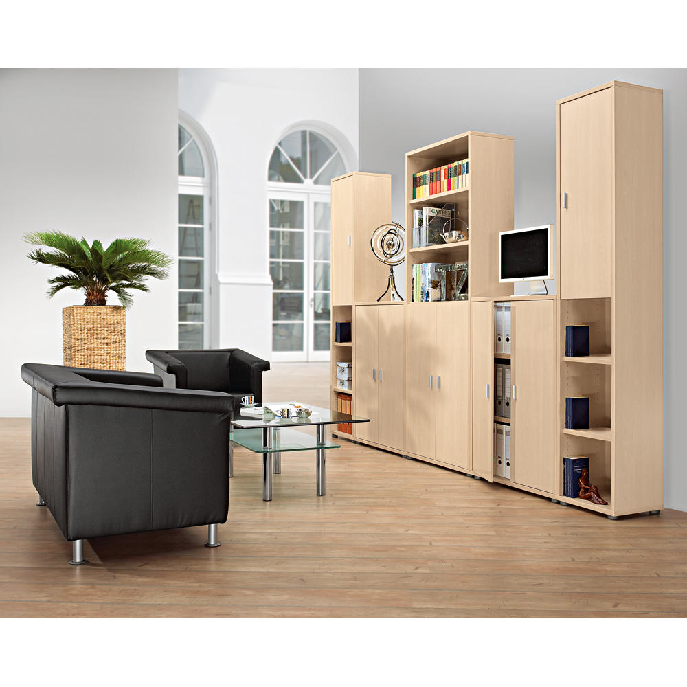 regalsystem rio. Black Bedroom Furniture Sets. Home Design Ideas